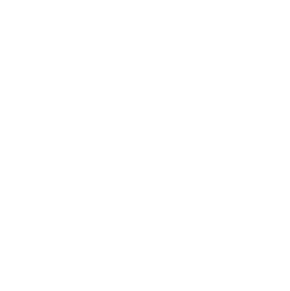 According to the World Health Organization, around 1 in 3 women endure physical or sexual violence from a romantic partner or sexual violence from some person during their lifetime.