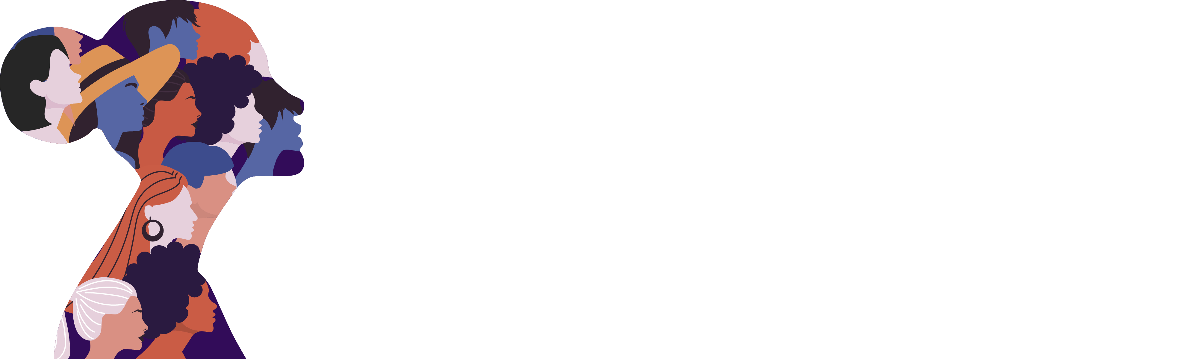 According to the World Health Organization, around 1 in 3 women endure physical or sexual violence from a romantic partner or sexual violence from some person during their lifetime. According to 2018 findings, girls comprised about 20 percent of total trafficking victims and 25 percent of victims trafficked for sexual exploitation.