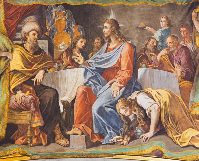 by Michelangelo Cerruti