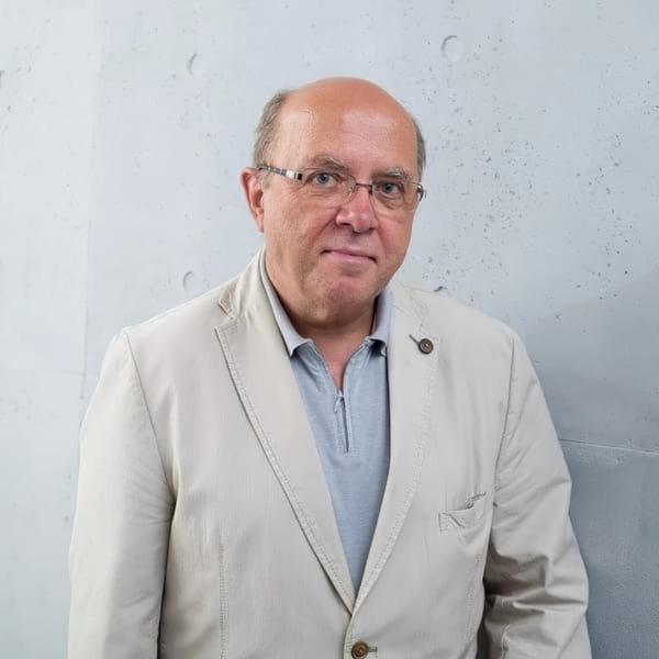 Hans Konrad Biesalski